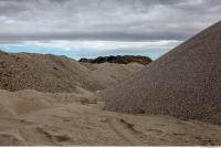 background gravel mining 0008